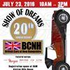 British Cars of NH (BCNH)