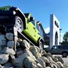Findlay Chrysler Jeep Dodge Ram Post Falls