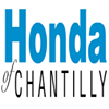 Honda Of Chantilly
