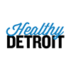 Healthy Detroit thumb