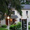 Inn At Green River