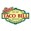 Taco Bill Geelong