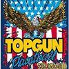 Top Gun Paintball