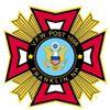 Franklin, NH - VFW Post 1698