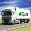 AustFruit Wholesalers Pty LTD