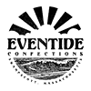 Eventide Confections