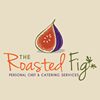 The Roasted Fig