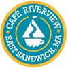 Cafe Riverview
