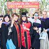 USC Gould Graduate & International Programs