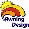 Awning Design