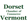 Dorset Chamber of Commerce