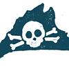 Pirate Adventures: Martha's Vineyard