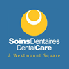 Soins Dentaires Dental Care at Westmount Square