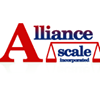 Alliance Scale Inc.