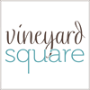 Vineyard Square Hotel and Suites