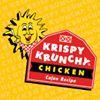 Krispy Krunchy Foods LLC