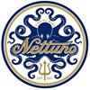 Nettuno Truck