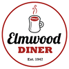Elmwood Diner