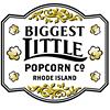 Biggest Little Popcorn Company