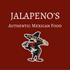 Jalapeno's Authentic Mexican Food
