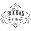 Buchan Caves Hotel