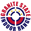 Granite State Indoor Range and Gun Shop