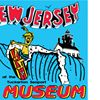 New Jersey Surf Museum @ Tuckerton Seaport