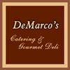 DeMarco's Catering & Gourmet Deli