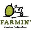 Farmin' Brands