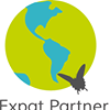 Expat Partner Success, Support for Expat Partners, Lovepats and Global Moms