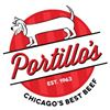 Portillo's Hot Dogs Inc