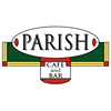 Parish Cafe II