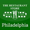 The Restaurant Store Philadelphia