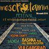 Mesopotamia Festival