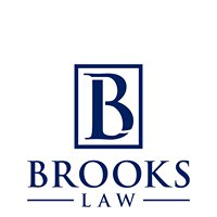 Brooks Law