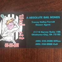 A Absolute Bail Bonds