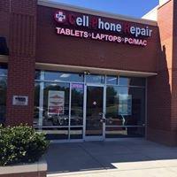 CPR Cell Phone Repair Raleigh