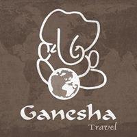 Ganesha Travel