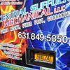 central suffolk mechanical,llc