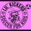 Lil' Kickers - NWI thumb