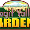 Skagit Valley Gardens
