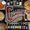 Charlie's Pizzeria Bar & Grill