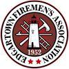 Edgartown Firemen's Association