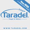Taradel LLC