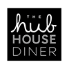 The Hub House Diner