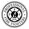 Professional Fire Fighters of New Hampshire