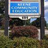 Keene Community Education