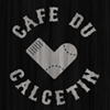 Cafe Du Calcetin