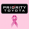 Priority Toyota Chesapeake
