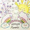 MooMoo Memories